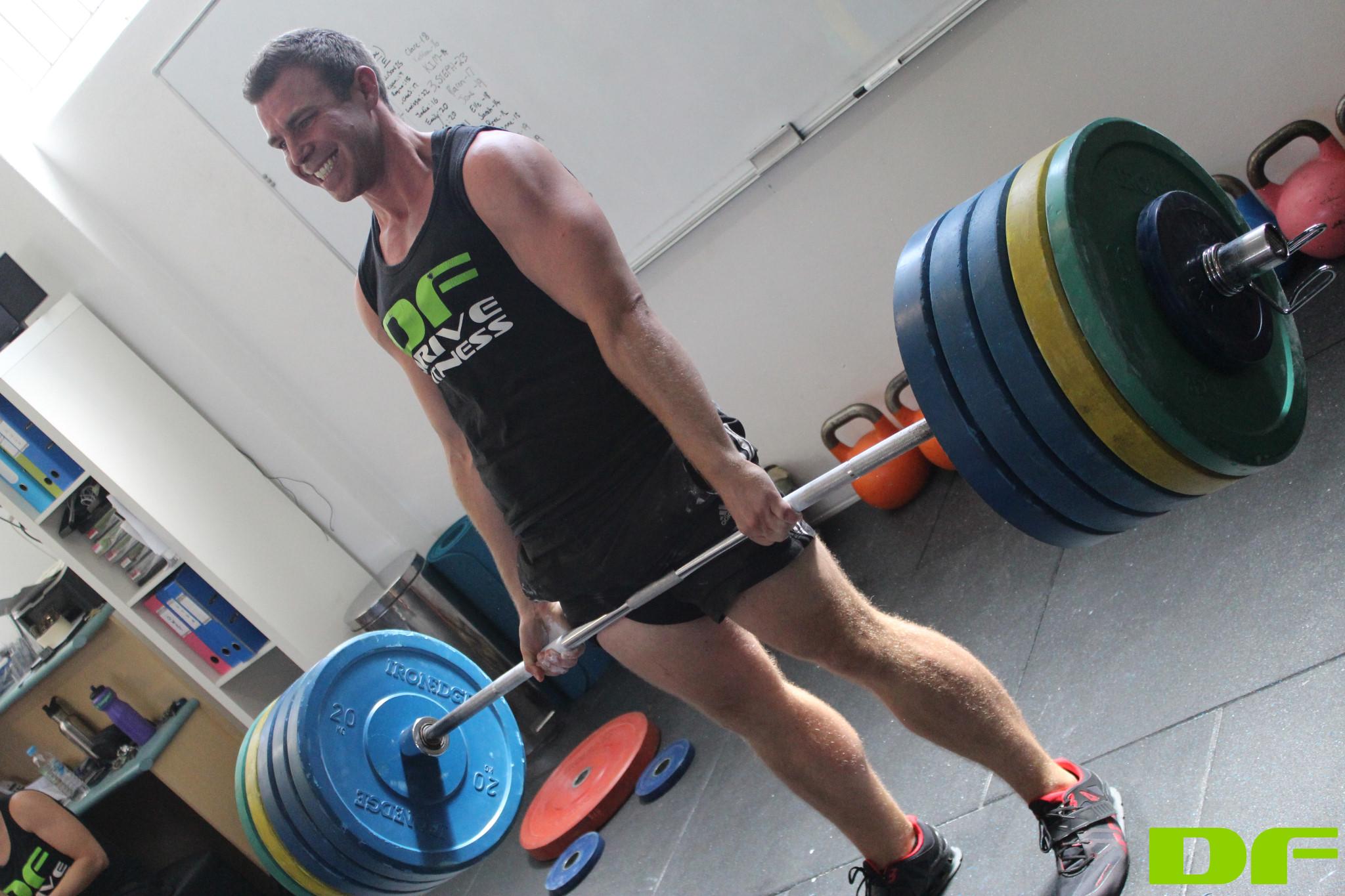 Drive-Fitness-Dead-Lift-Challenge-2013-136.jpg
