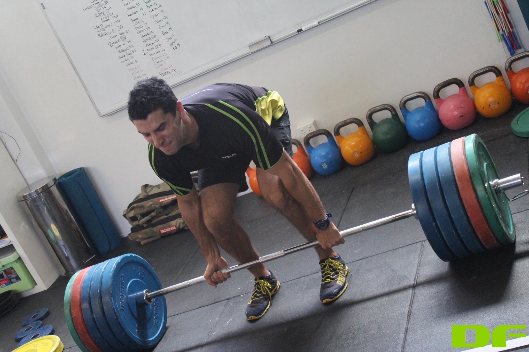 Drive-Fitness-Dead-Lift-Challenge-2013-148.jpg