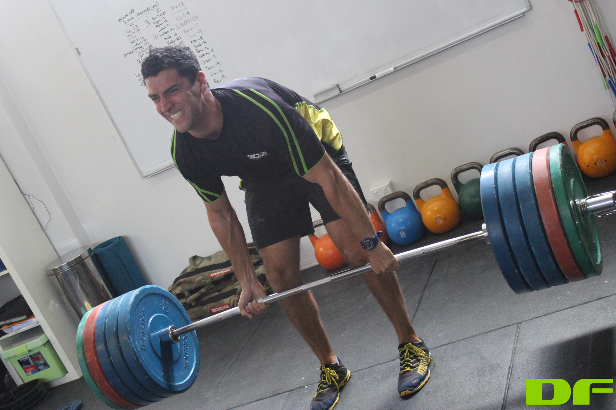 Drive-Fitness-Dead-Lift-Challenge-2013-150.jpg