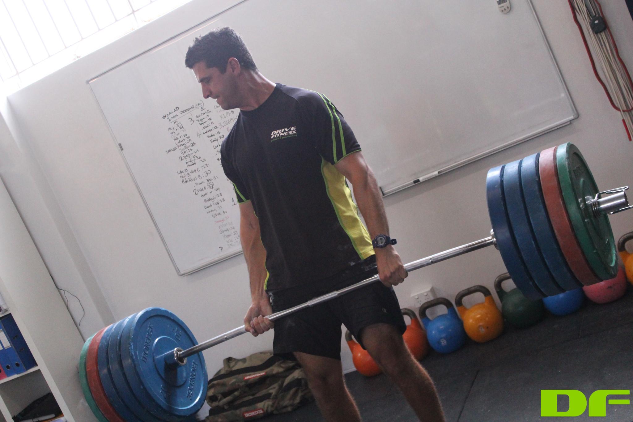 Drive-Fitness-Dead-Lift-Challenge-2013-151.jpg