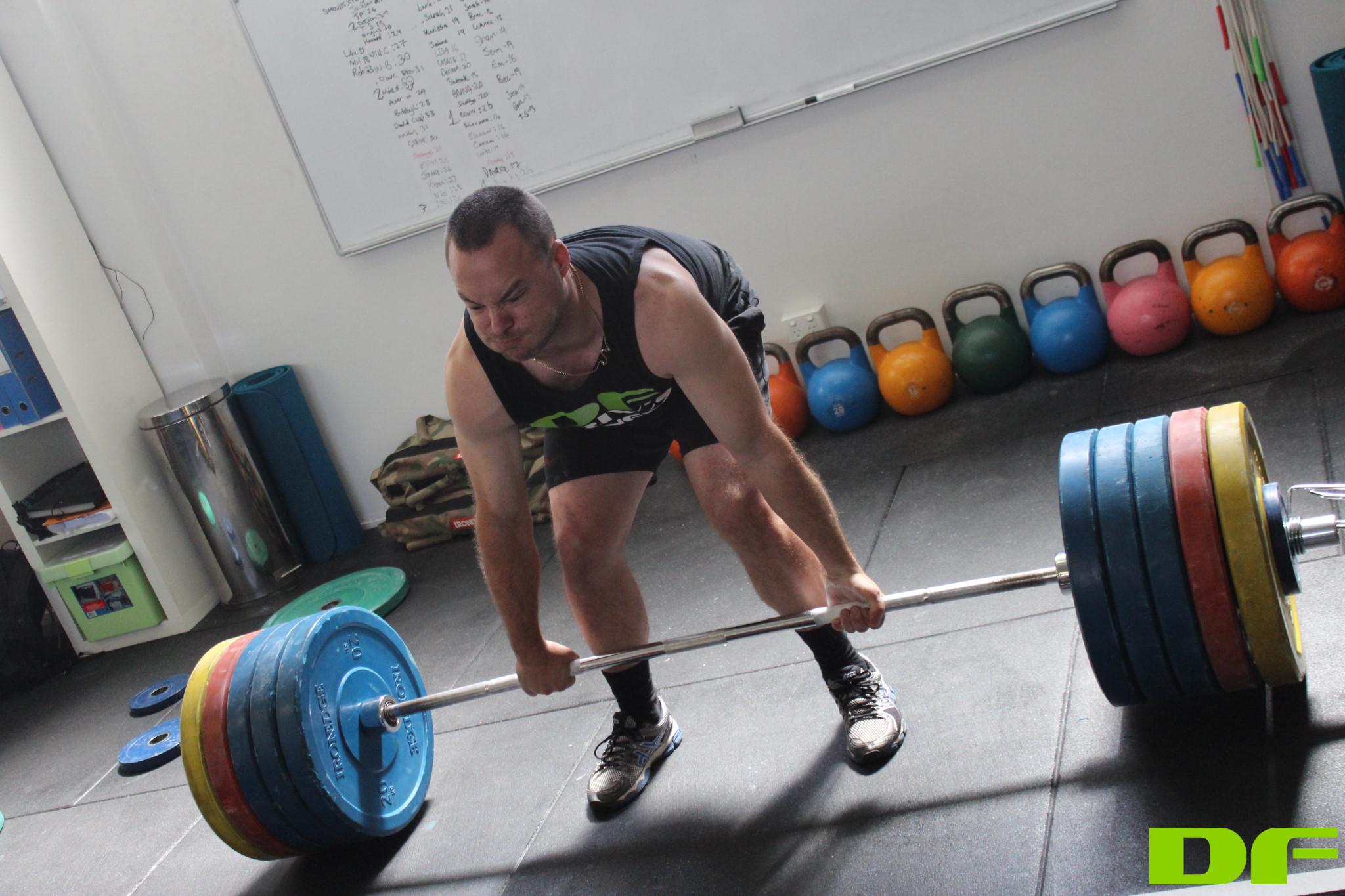 Drive-Fitness-Dead-Lift-Challenge-2013-154.jpg