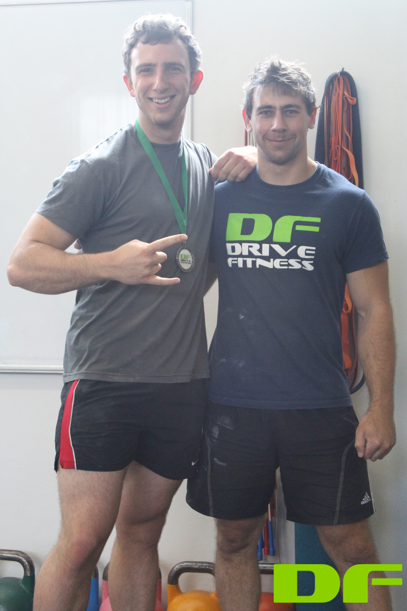 Drive-Fitness-Dead-Lift-Challenge-2013-160.jpg