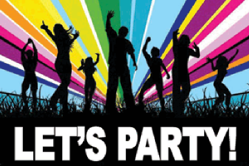 lets-party.png