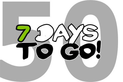 WLC-7-Days-to-go.png
