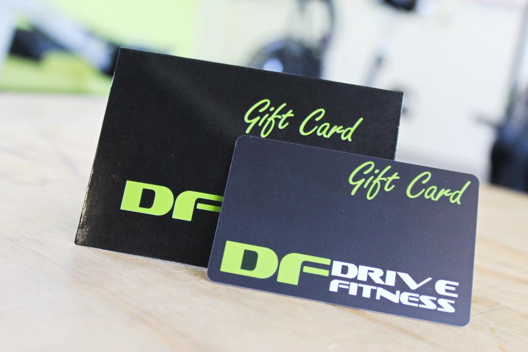 personal-training-brisbane-gift-card-1.jpg