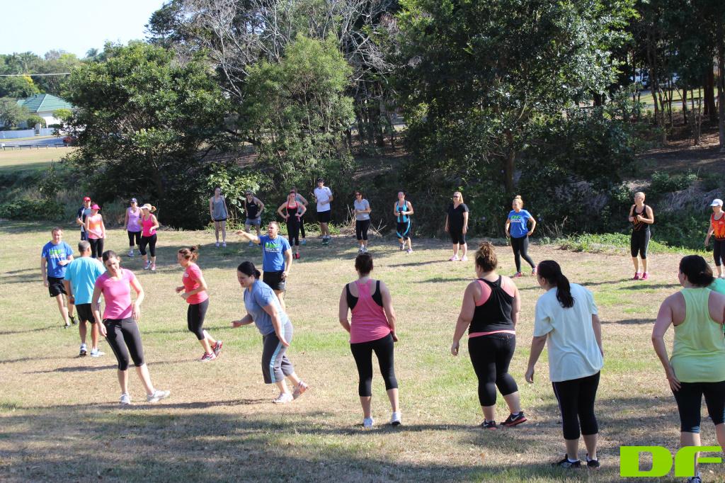Drive-Fitness-Boot-Camp-Brisbane-2.jpg