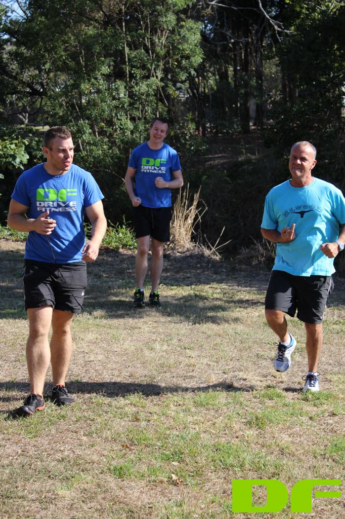 Drive-Fitness-Boot-Camp-Brisbane-5.jpg