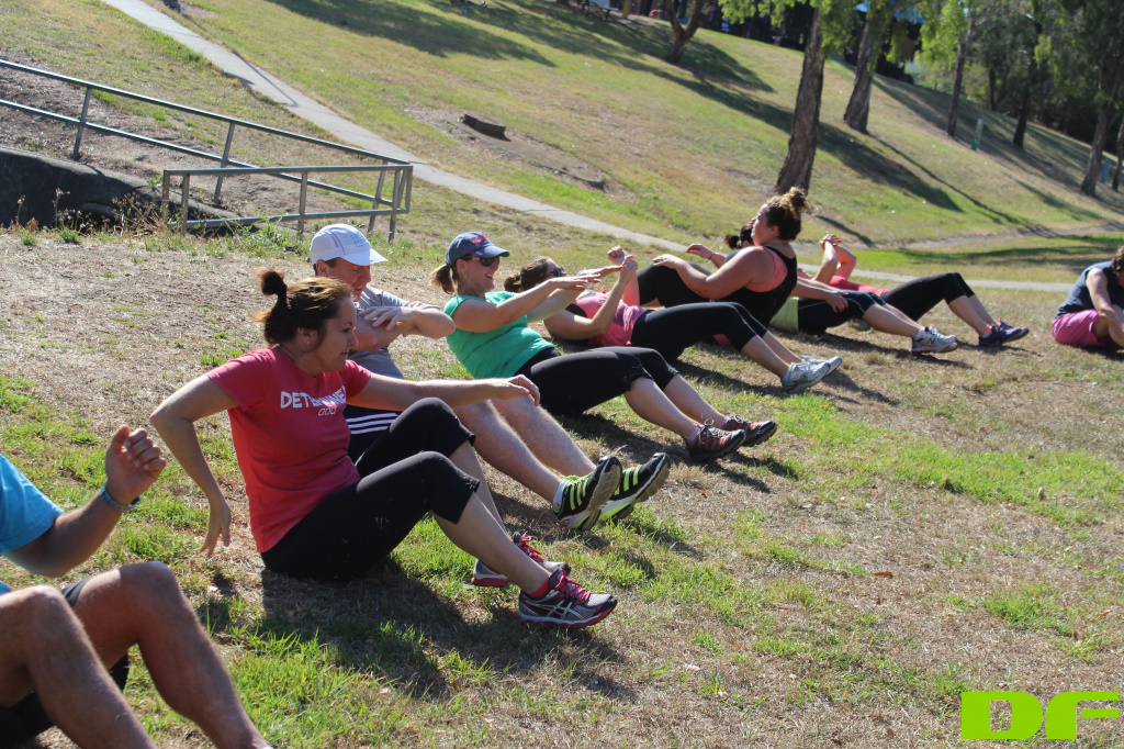 Drive-Fitness-Boot-Camp-Brisbane-6.jpg