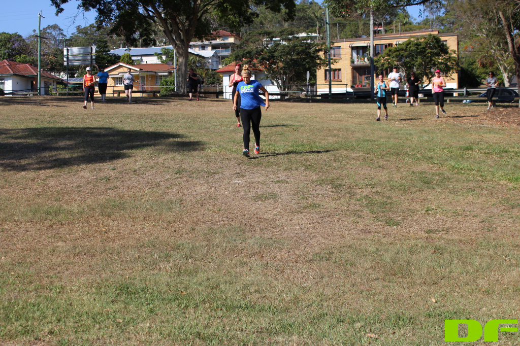 Drive-Fitness-Boot-Camp-Brisbane-7.jpg