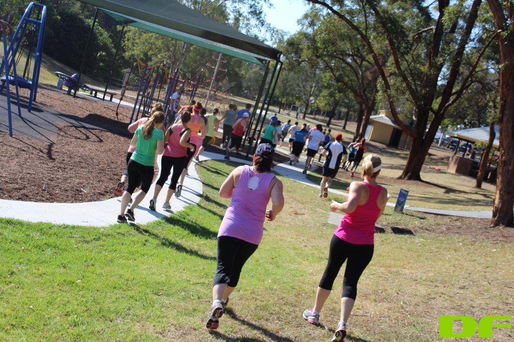 Drive-Fitness-Boot-Camp-Brisbane-8.jpg