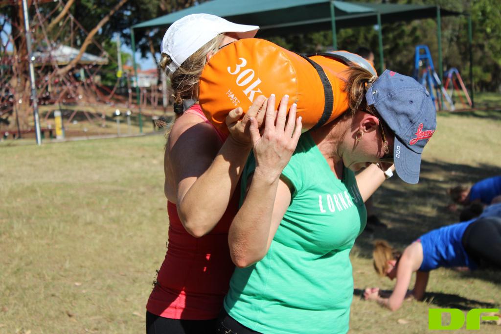 Drive-Fitness-Boot-Camp-Brisbane-16.jpg