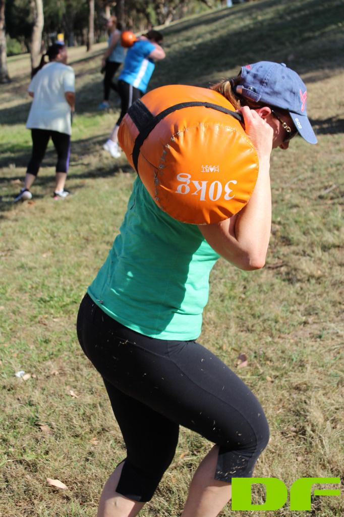 Drive-Fitness-Boot-Camp-Brisbane-17.jpg
