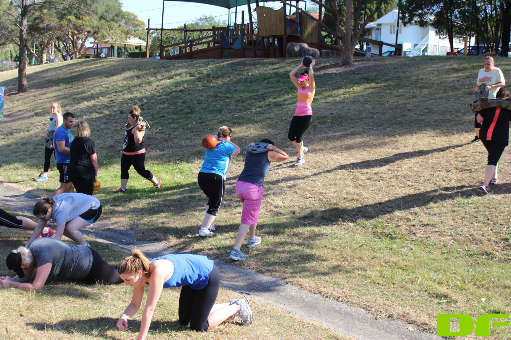 Drive-Fitness-Boot-Camp-Brisbane-15.jpg