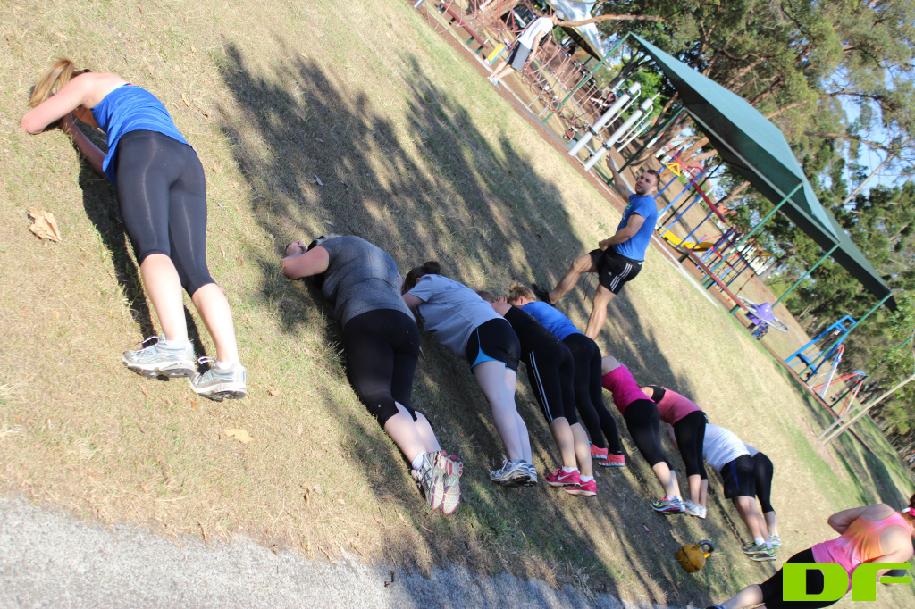 Drive-Fitness-Boot-Camp-Brisbane-18.jpg