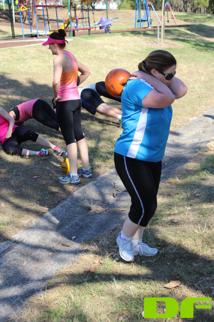 Drive-Fitness-Boot-Camp-Brisbane-21.jpg