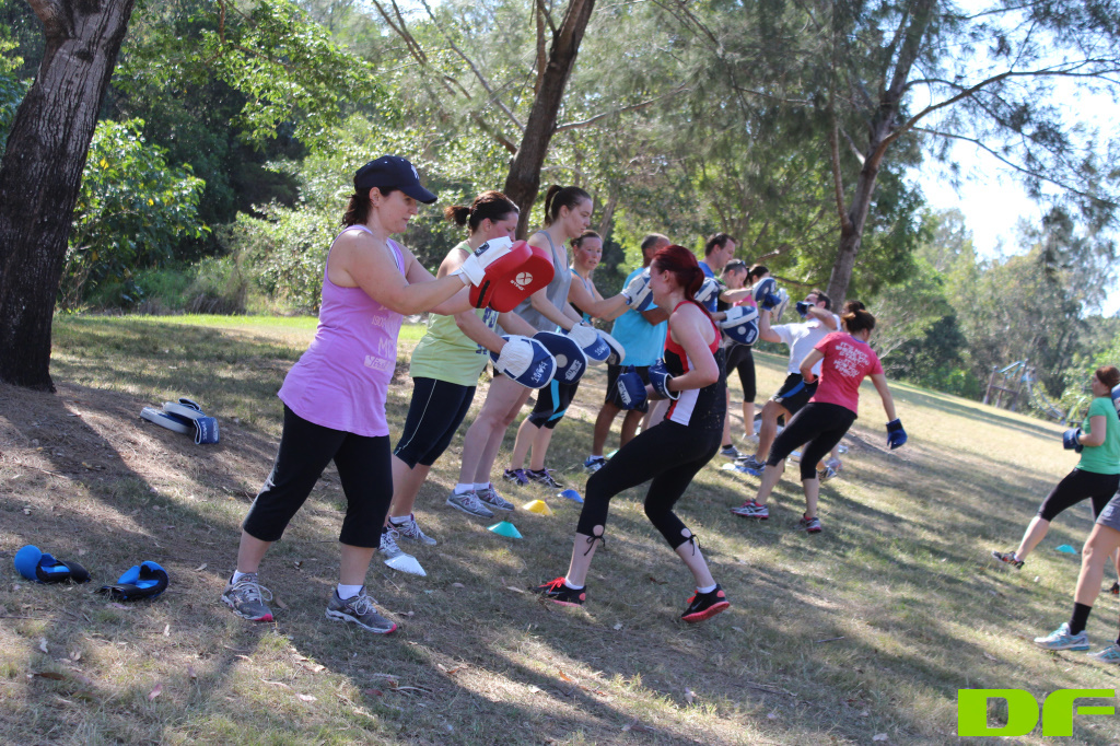 Drive-Fitness-Boot-Camp-Brisbane-22.jpg