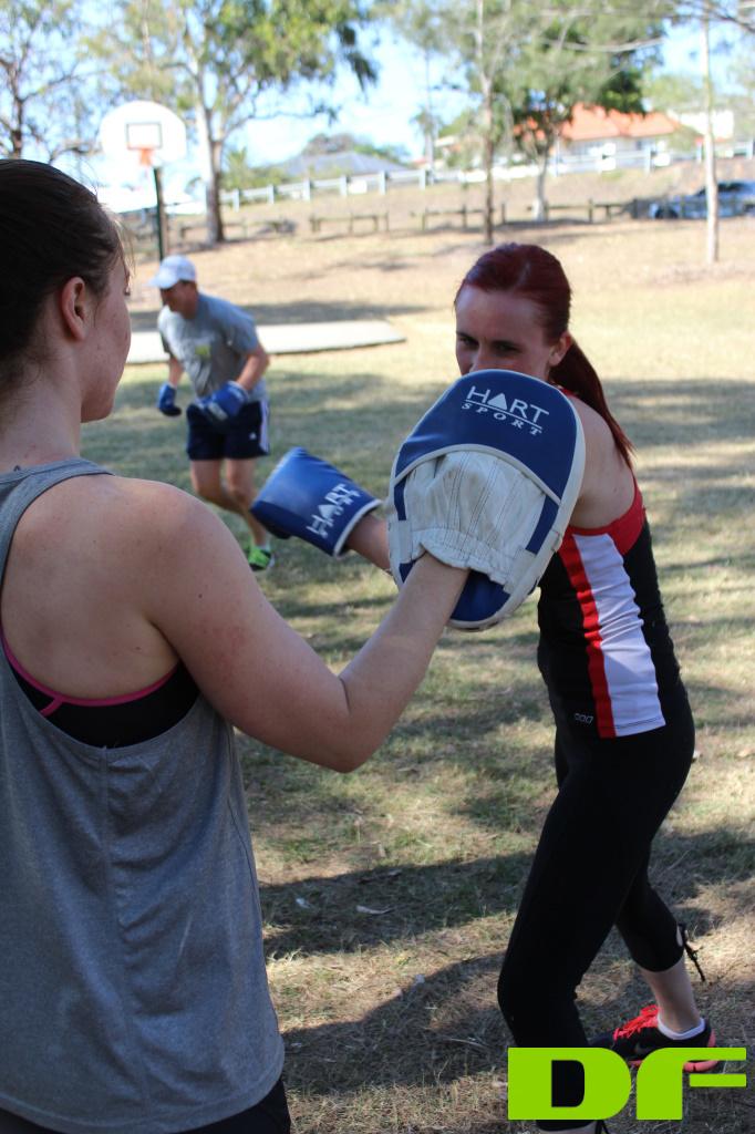 Drive-Fitness-Boot-Camp-Brisbane-24.jpg