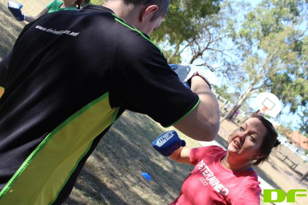 Drive-Fitness-Boot-Camp-Brisbane-26.jpg