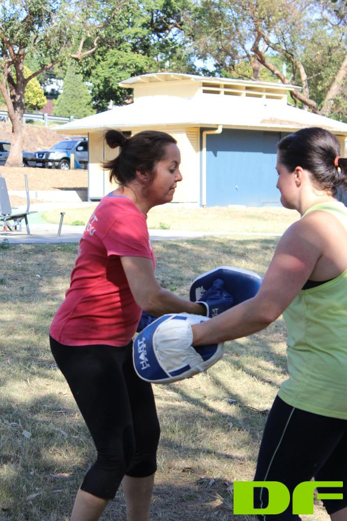 Drive-Fitness-Boot-Camp-Brisbane-30.jpg