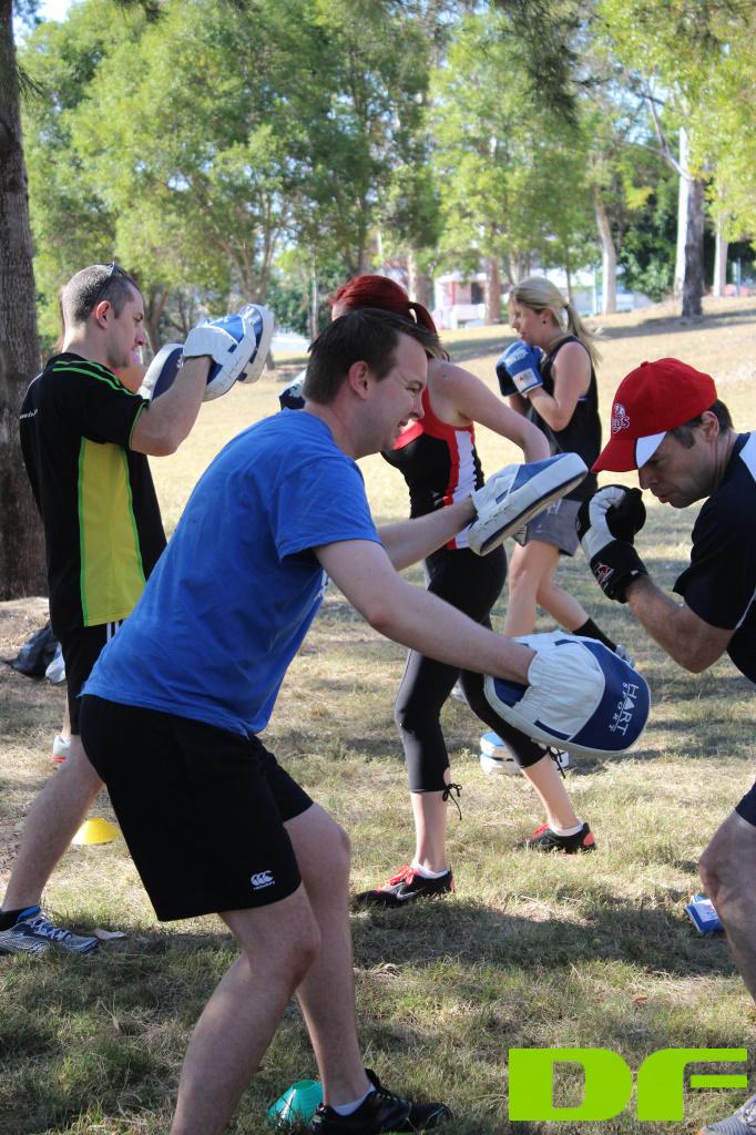 Drive-Fitness-Boot-Camp-Brisbane-31.jpg