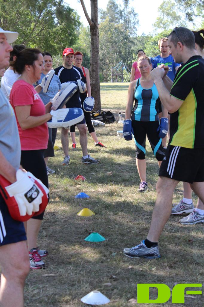 Drive-Fitness-Boot-Camp-Brisbane-32.jpg