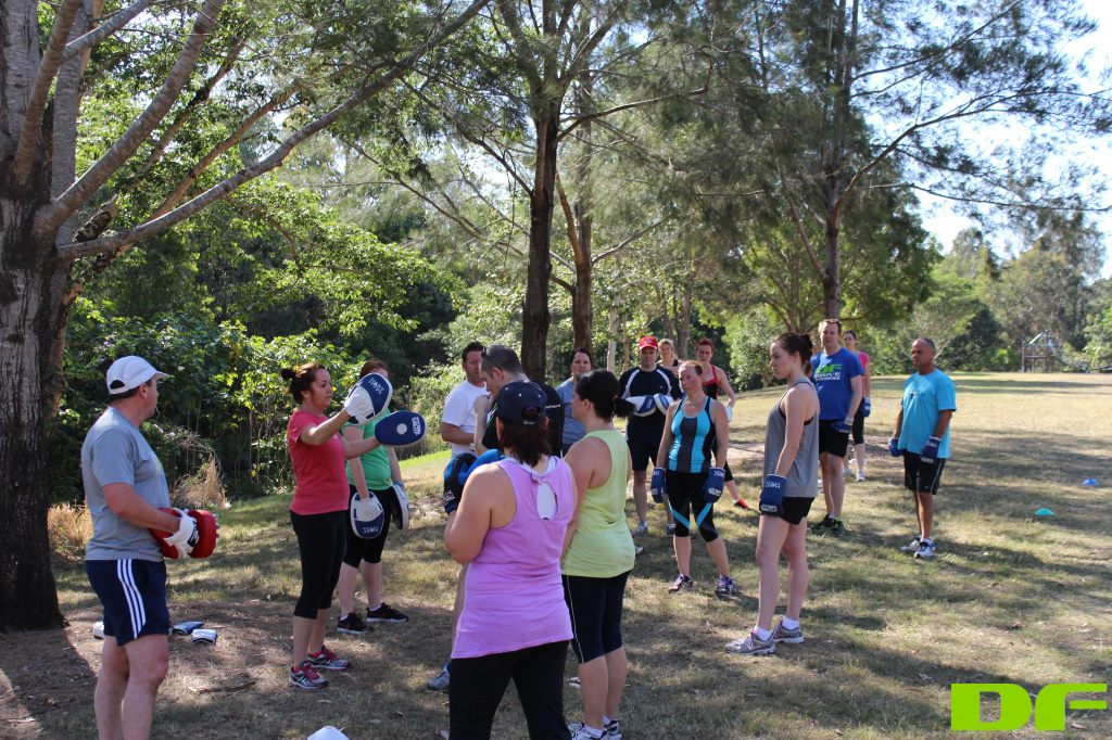Drive-Fitness-Boot-Camp-Brisbane-33.jpg