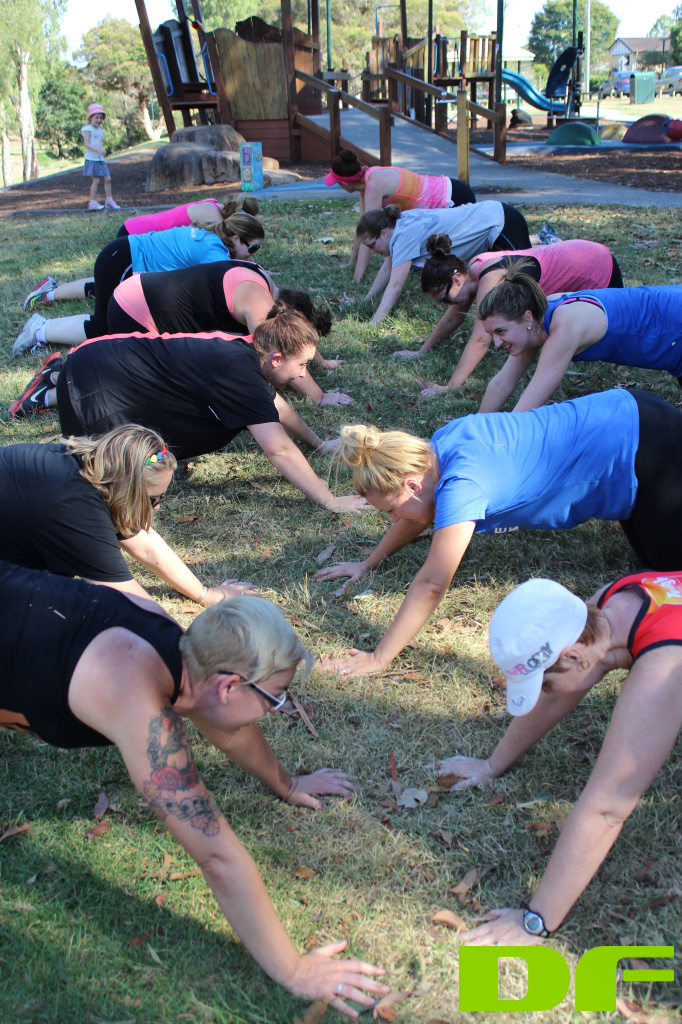 Drive-Fitness-Boot-Camp-Brisbane-38.jpg