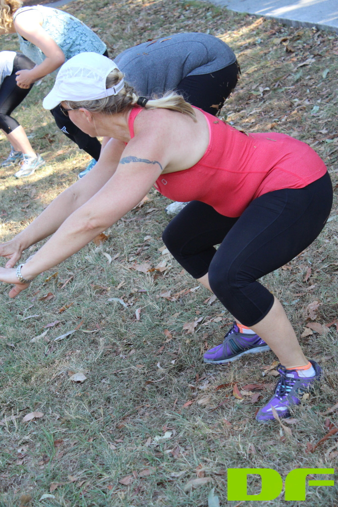 Drive-Fitness-Boot-Camp-Brisbane-44.jpg