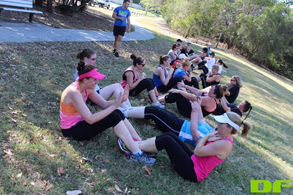 Drive-Fitness-Boot-Camp-Brisbane-43.jpg