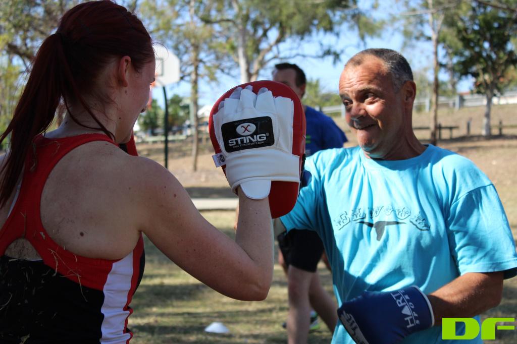 Drive-Fitness-Boot-Camp-Brisbane-47.jpg