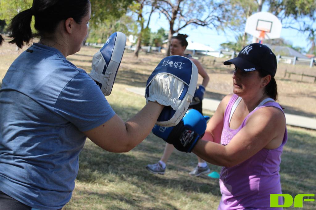 Drive-Fitness-Boot-Camp-Brisbane-48.jpg