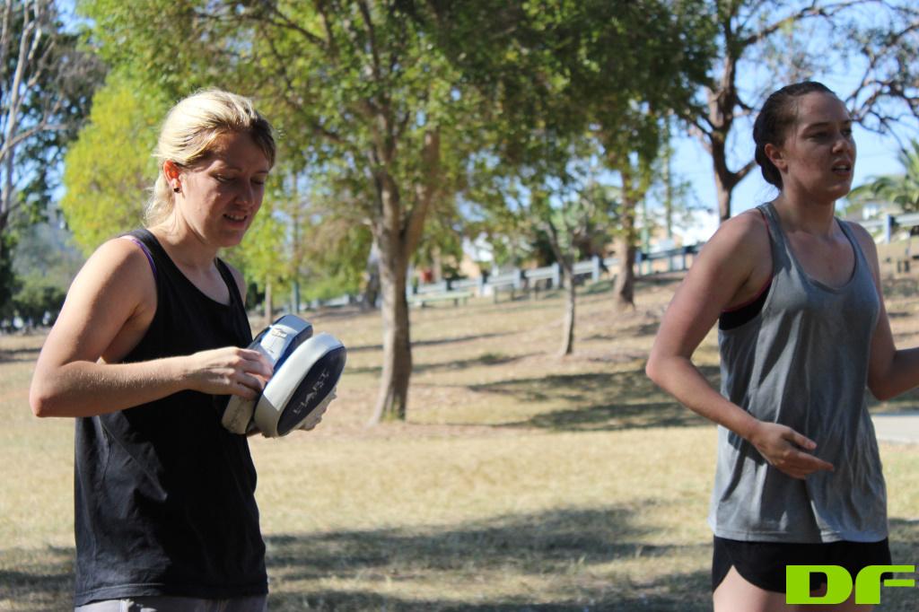 Drive-Fitness-Boot-Camp-Brisbane-49.jpg