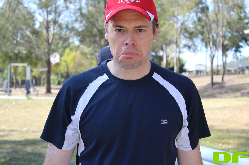 Drive-Fitness-Boot-Camp-Brisbane-50.jpg