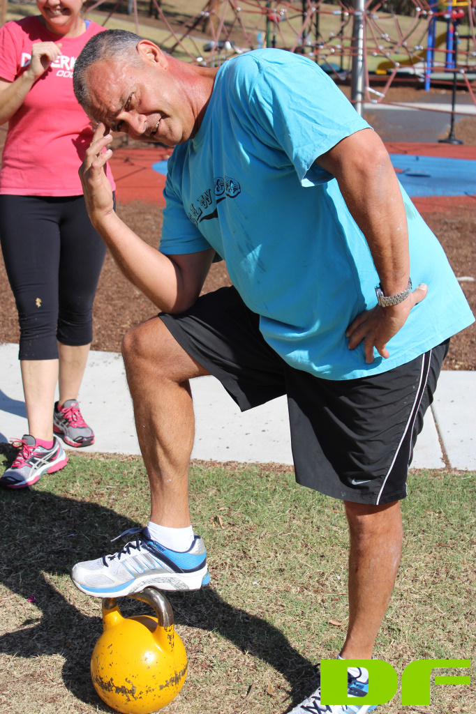 Drive-Fitness-Boot-Camp-Brisbane-51.jpg