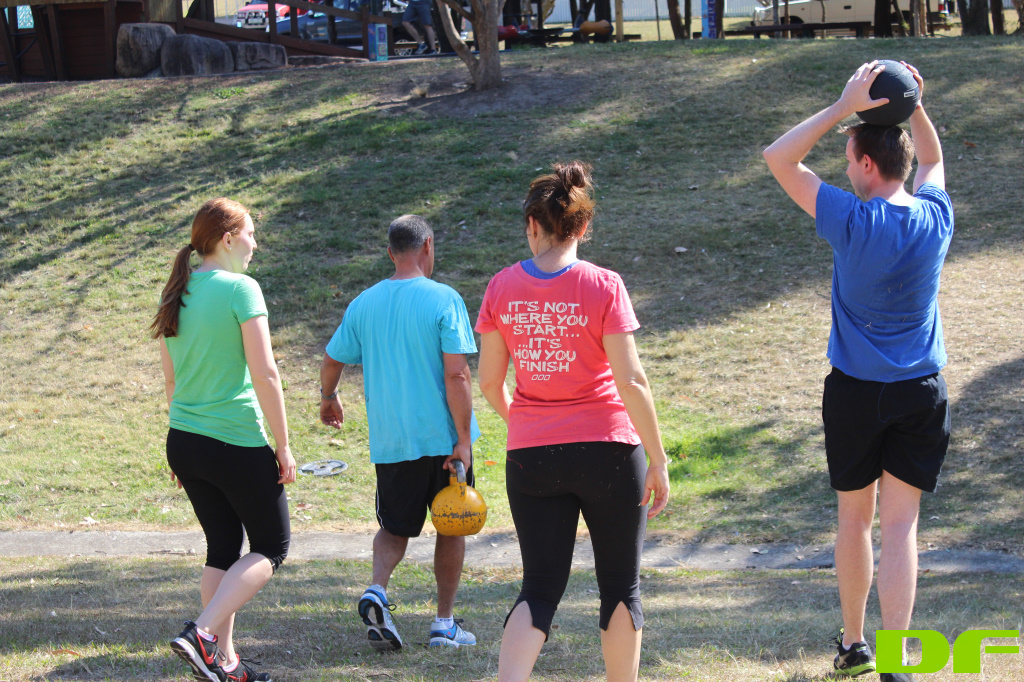 Drive-Fitness-Boot-Camp-Brisbane-52.jpg