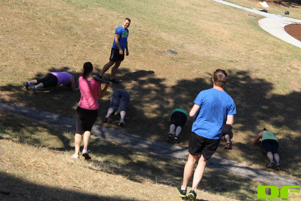 Drive-Fitness-Boot-Camp-Brisbane-53.jpg