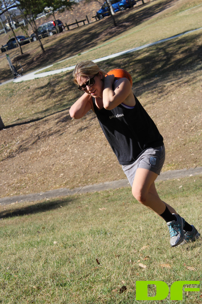 Drive-Fitness-Boot-Camp-Brisbane-59.jpg