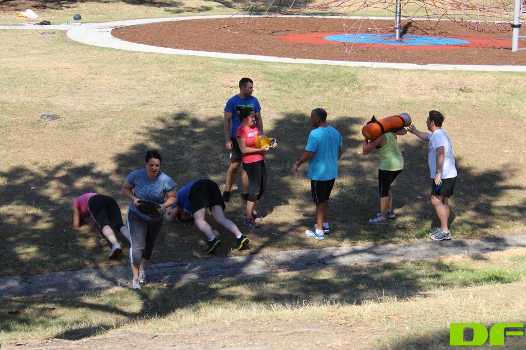 Drive-Fitness-Boot-Camp-Brisbane-60.jpg