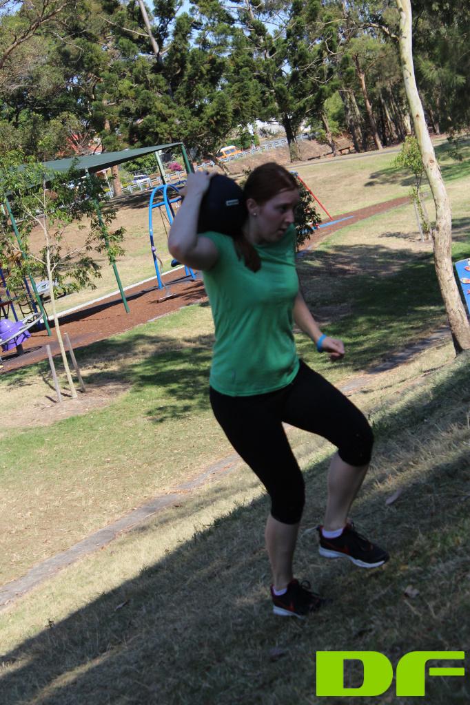 Drive-Fitness-Boot-Camp-Brisbane-63.jpg