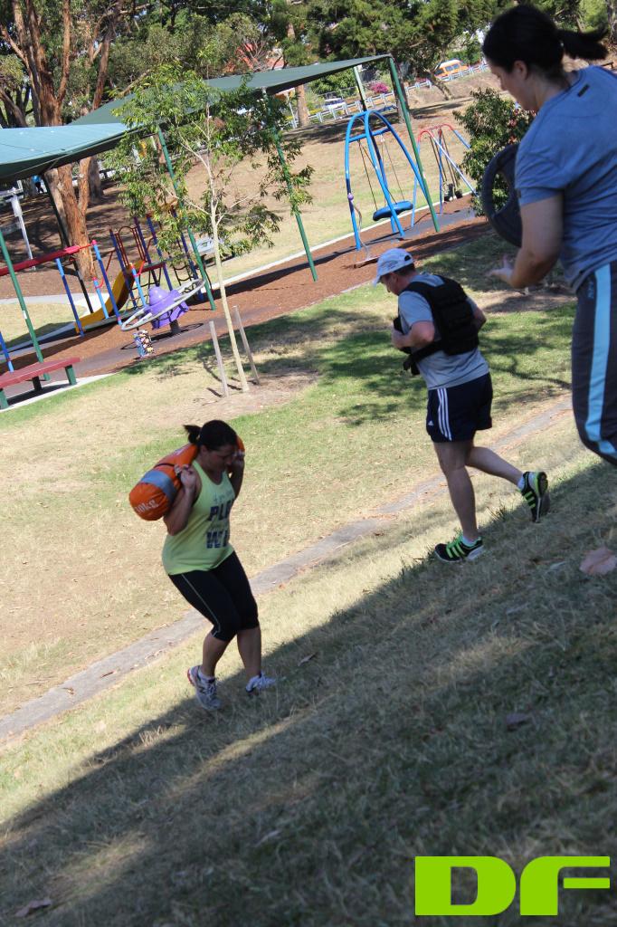 Drive-Fitness-Boot-Camp-Brisbane-64.jpg