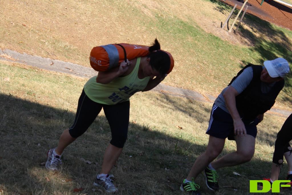 Drive-Fitness-Boot-Camp-Brisbane-66.jpg