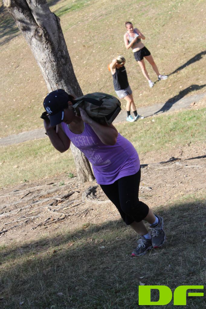 Drive-Fitness-Boot-Camp-Brisbane-67.jpg