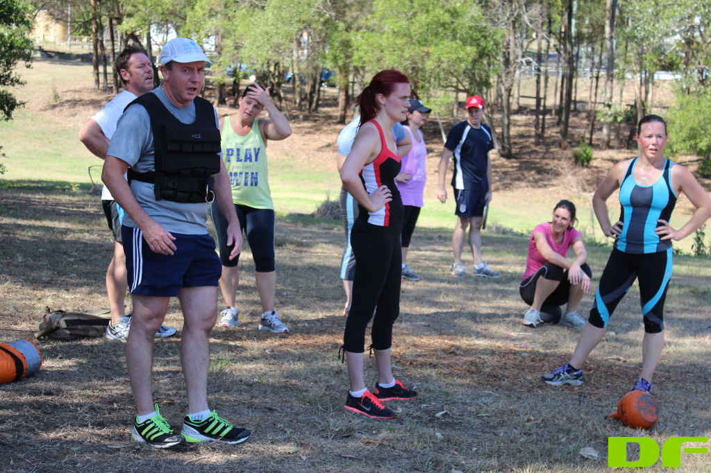 Drive-Fitness-Boot-Camp-Brisbane-71.jpg