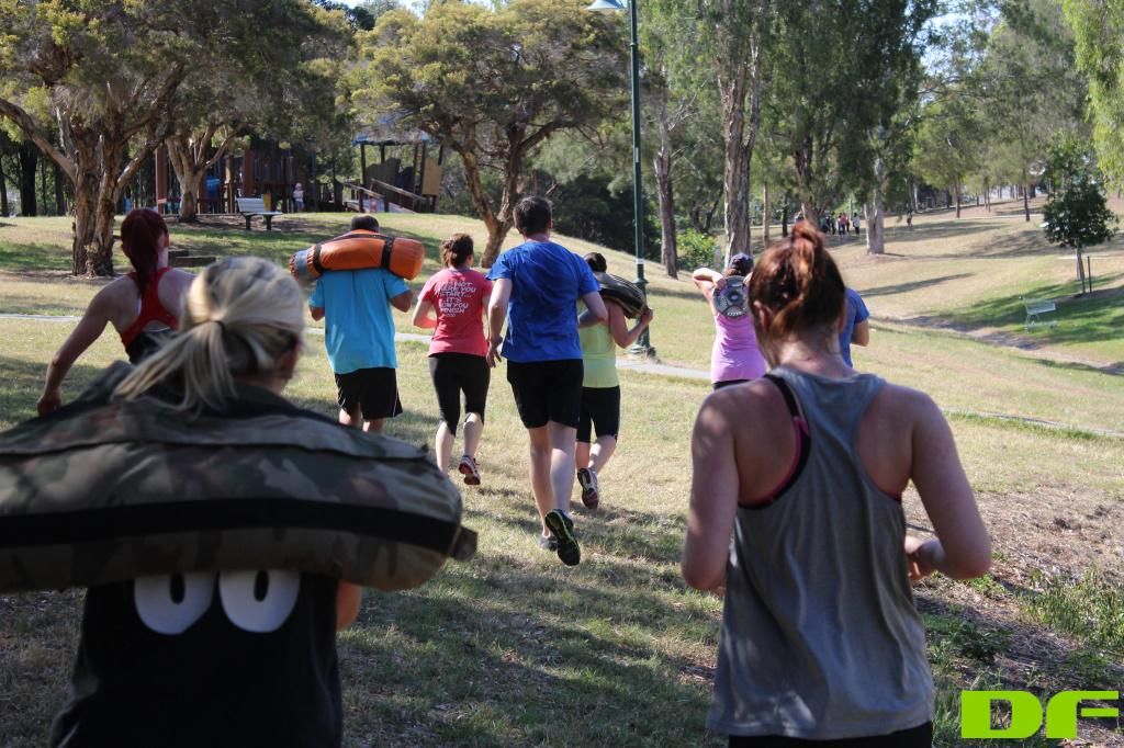 Drive-Fitness-Boot-Camp-Brisbane-75.jpg
