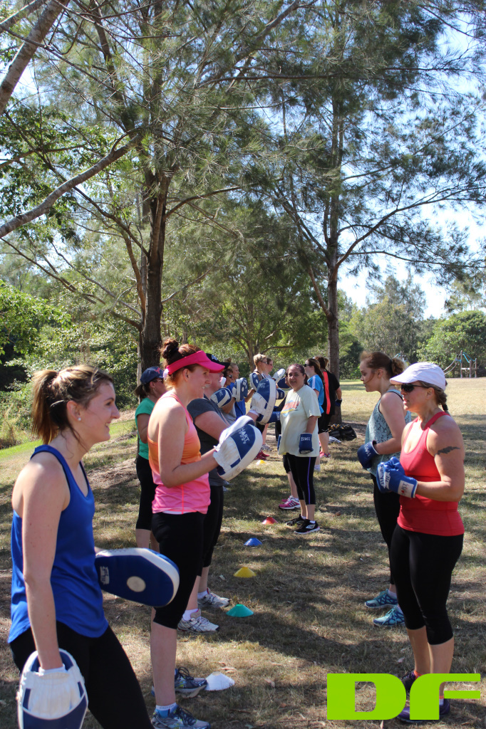 Drive-Fitness-Boot-Camp-Brisbane-87.jpg