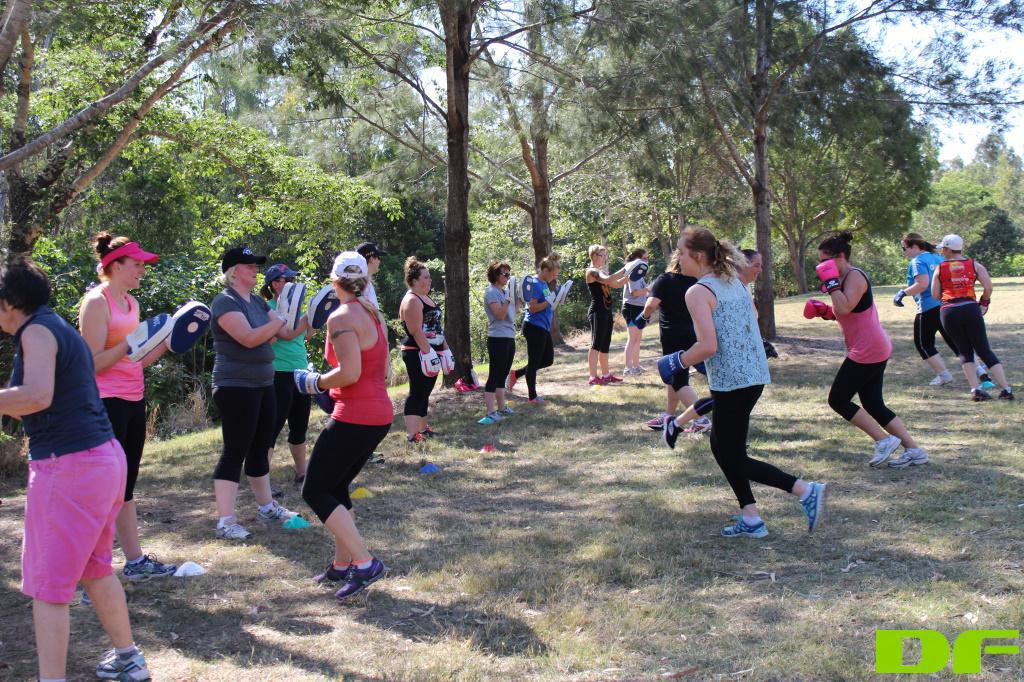 Drive-Fitness-Boot-Camp-Brisbane-90.jpg