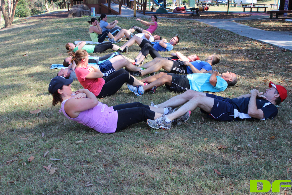 Drive-Fitness-Boot-Camp-Brisbane-91.jpg
