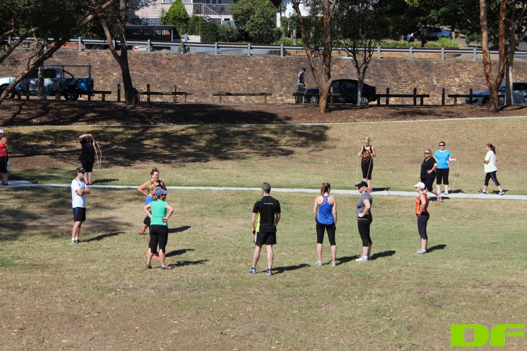 Drive-Fitness-Boot-Camp-Brisbane-97.jpg