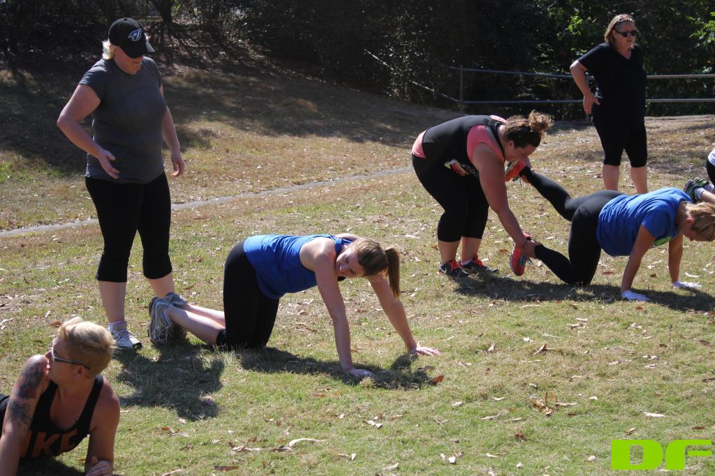 Drive-Fitness-Boot-Camp-Brisbane-98.jpg