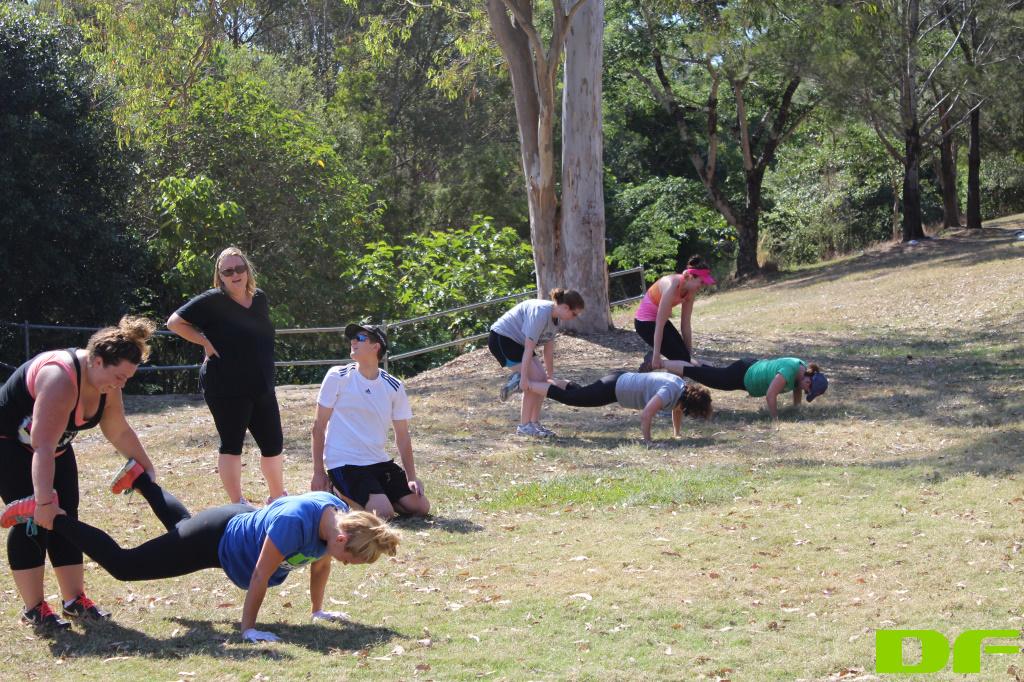 Drive-Fitness-Boot-Camp-Brisbane-99.jpg